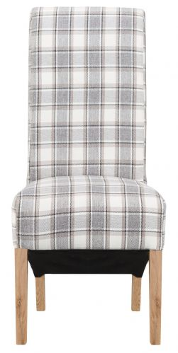 Chichester Upholstered Dining Chair Collection